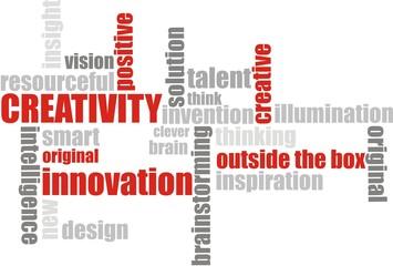 fond creativity