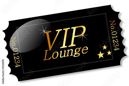 Vip lounge casino download