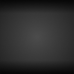 square steel background
