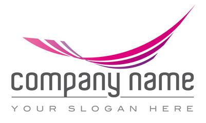 company arco rosa