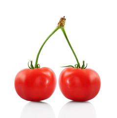 pomodori-ciliegia