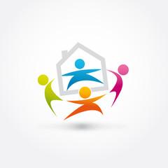 CLCV  Association nationale de défense des consommateurs et usagers