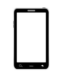 smartphone 10