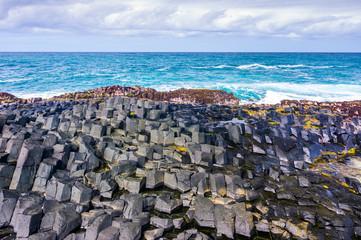 Madagascar Rock Beach