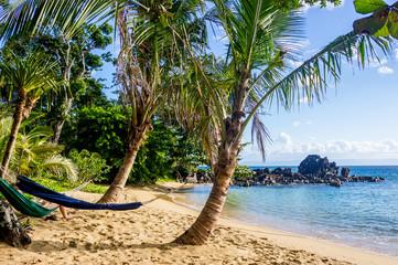 Madagascar Palm Beach