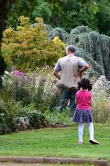 garden generation