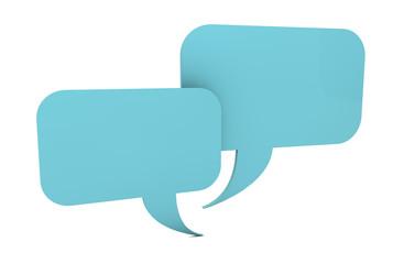 chatting 2