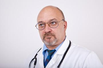 doktor hört zu