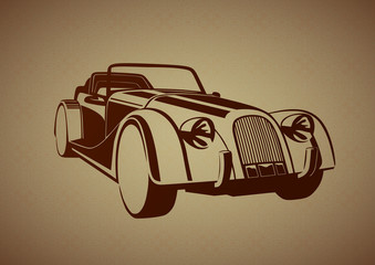 Tarihten estetiğe uzanan otomobil