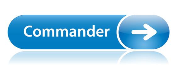 Photos illustrations et vid os de bouton panier - Commander a manger payer en ligne ...