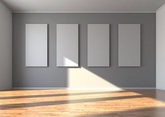 4 Galeriebilder