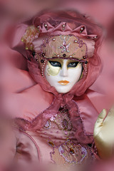 Maske