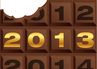 Voeux_Chocolat_2013