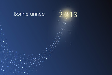 Voeux_Comete_2013