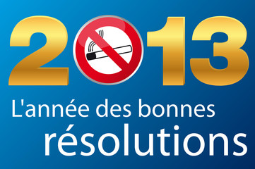 2013_Resolution_fumer