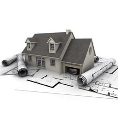 construction maison bretagne 2012