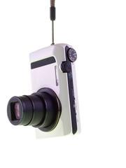 kompaktkamera für reise