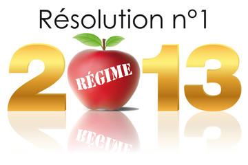 2013_Regime