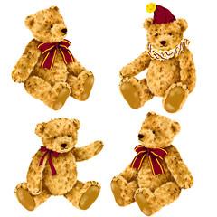 bear13
