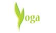 Concept Yoga