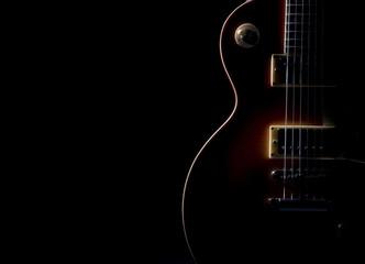 E-Gitarre II