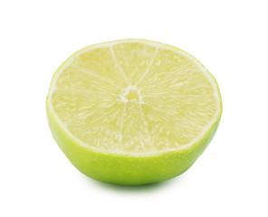 lemon; lime