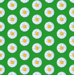 pattern con fiori