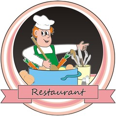 cook-restaurant