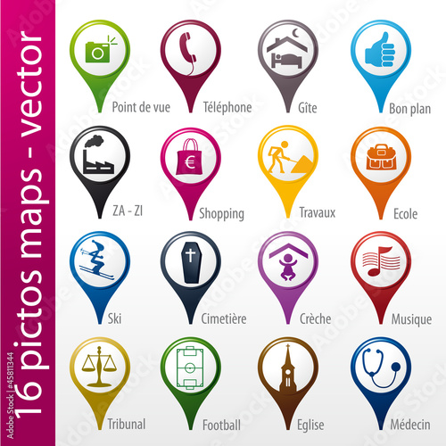 u0026quot icons set  ic u00f4nes  symboles  logos u0026quot  stock image and royalty