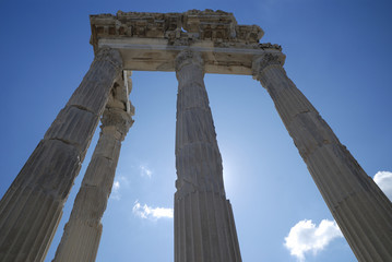 The Historical Greek City02