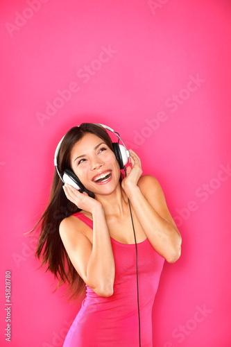 Слушать и скачать музыку стимул
