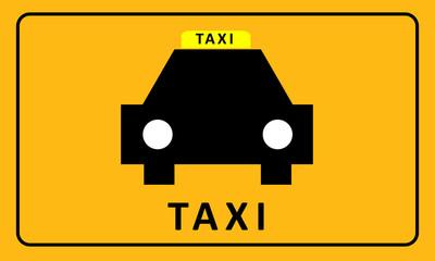 Taxi - Watzon