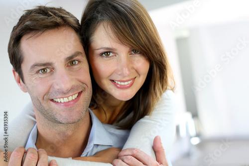 хоум фото пары