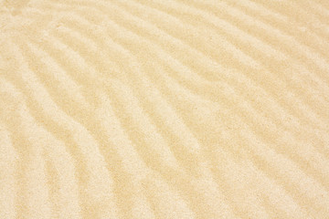 rippled sand pattern background