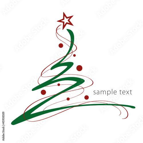weihnachtsbaum stockfotos und lizenzfreie vektoren auf bild 45938589. Black Bedroom Furniture Sets. Home Design Ideas