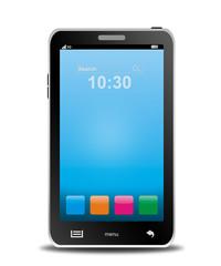 smartphone 23