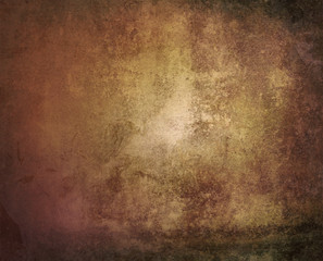 abstrakt wandtextur stein