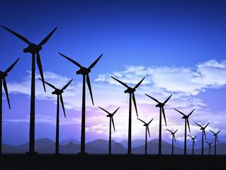 wind field