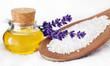 Kosmetik | Entspannung | Stresstherapie