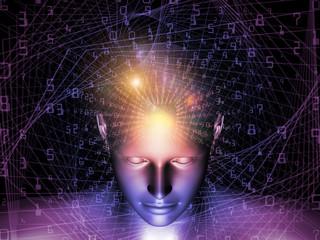 Digital Thinking Abstraction