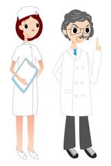 看護師,看護婦,ナース,医療,医師,医者,病院,病気,患者,手術,介護