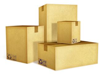 paquets 01