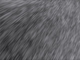 texture  perspective  power high speed Background ''