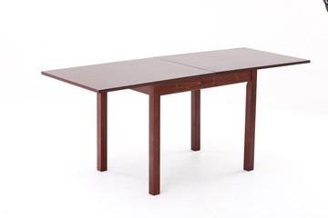 Wodden table