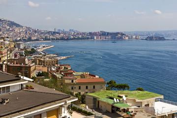 Bay Naples
