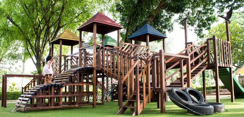 children Stairs Slides
