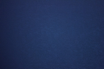 blue background fabric Pattern