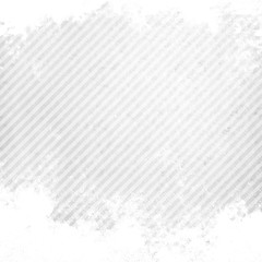 Fototapete - abstract stripe background