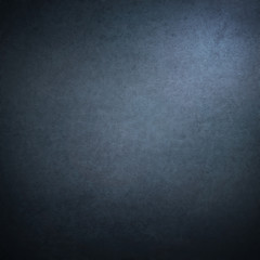 dark blue abstract background grunge texture