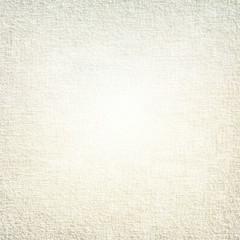 old parchment paper texture background